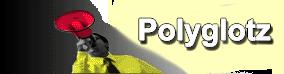 Polyglotz